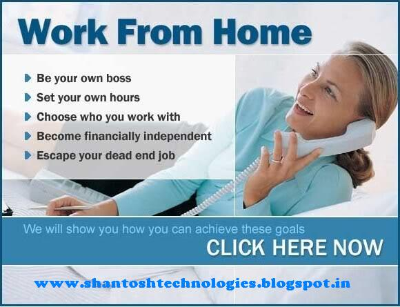 Work from Home as an Online Community Moderator