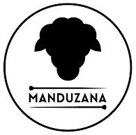 Manduzanas e-butik