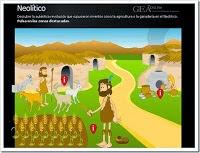 http://www.enciclopedia-aragonesa.com/monograficos/historia/prehistoria/multimedia/animaciones/Neolitico.swf