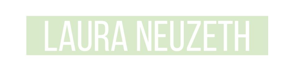 Laura Neuzeth MX
