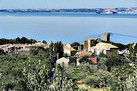 File: lago di Bolsena.jpg