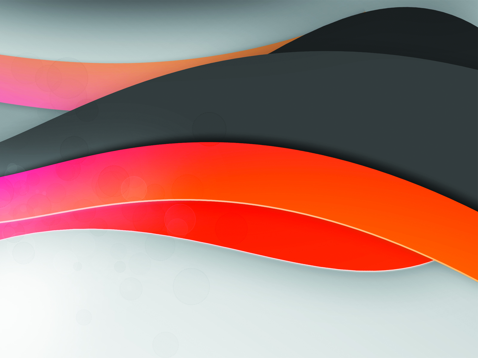 abstract powerpoint backgrounds