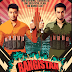 Bangistan 2015 DVDRip Full Movie Watch Online