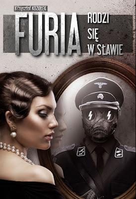 """""""Furia rodzi się w Sławie"""" - Krzysztof Koziołek"""