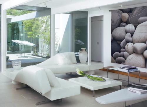 designsense your home design blog gestalt principles of home design