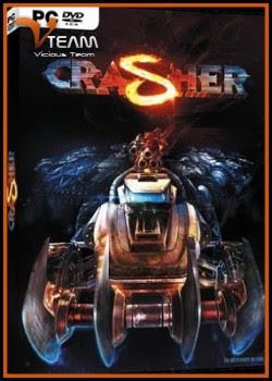 Download Crasher - PC Baixar
