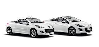 Peugeot+207+CC+ve+308+CC+Roland+Garros.jpg