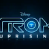 Tron 2: Uprising Trailer
