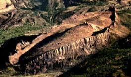 Mount Ararat LDS Noah's Ark