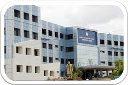 JNTU World for jntu results