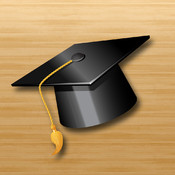 Graduation Countdown icon