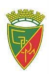 Grupo Desportivo da Mouraria