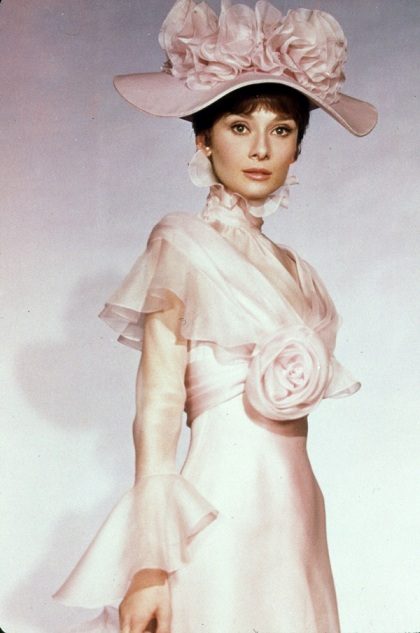 character traits of eliza doolittle The play pygmalion describes the process of the transformation of eliza, who   without the independent character and the ability to make right decisions as well   colonel pickering, that he can successfully transform eliza doolittle into a.