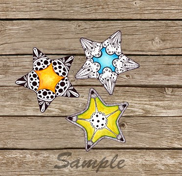 https://www.etsy.com/listing/209819294/12-printable-christmas-yule-doodle-stars?ref=shop_home_active_6