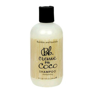 Bumble and bumble Creme de Coco Shampoo