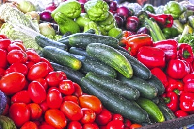 food healthy skinfood clear skin