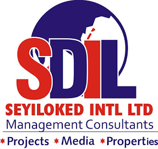 SDIL Nigeria Recruitment 2019