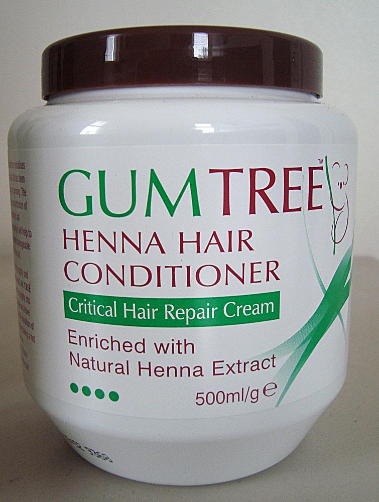 Mehndi For Conditioning Hair : Elf s beauty discountuk haul