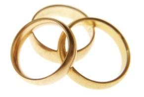 daughters of mormonism episode 17 quotshe wasn39t a wife for With polygamy wedding rings