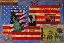 Floyd Alsbach - Religious & Secular Art