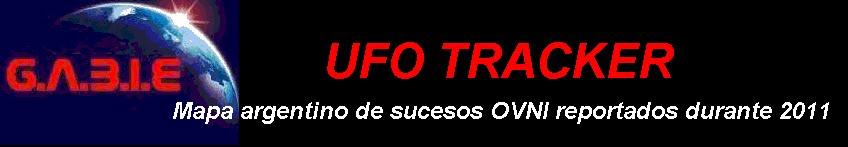 ufo_tracker