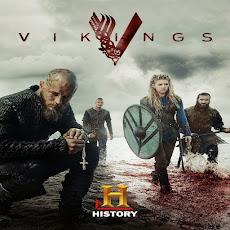 pelicula Vikings (Vikingos) 4x19