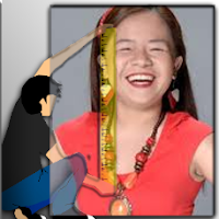 Kiray Celis Height - How Tall