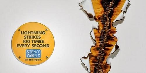 10-Lightning-Science-World-Museum-Rethink-Canada-Billboard-Campaign-www-designstack-co