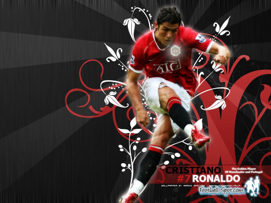 http://3.bp.blogspot.com/-R735UOwK3LE/TwUxCq8a0GI/AAAAAAAAA7s/u5eJn-_ckls/s1600/Sexy-man-football-player-cristiano-ronaldo-wallpapers-cristiano-ronaldo-wallpaper-hd-10.jpg