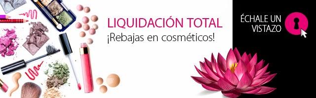 http://www.fapex.es/rebajas-en-cosmeticos/