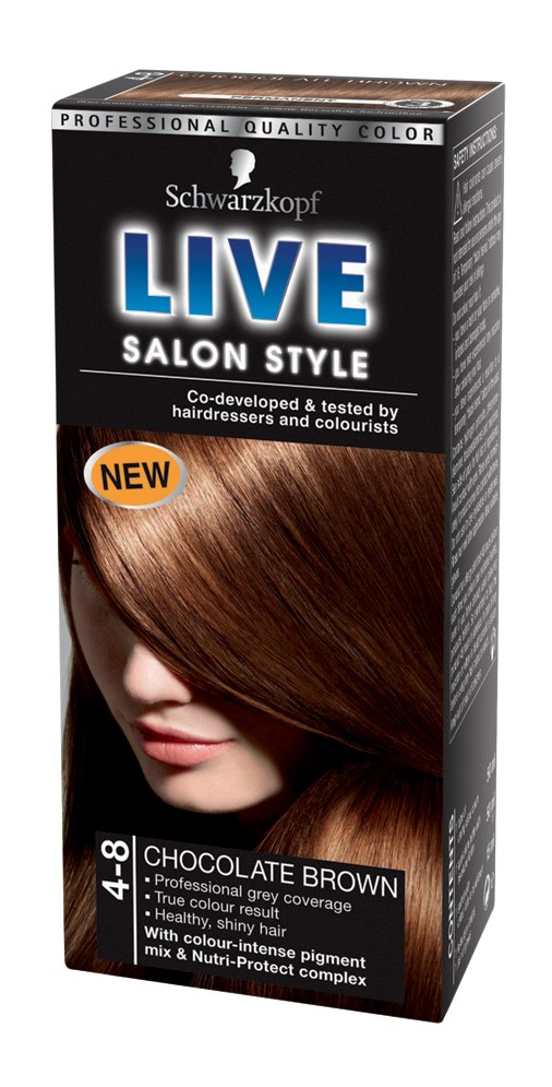 Schwarzkopf Hair Color Reviews Walmart
