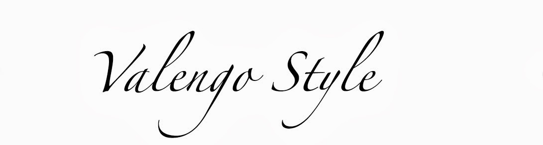 VALENGO STYLE