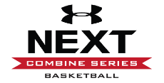 UA Next Combine Series (Midwest)
