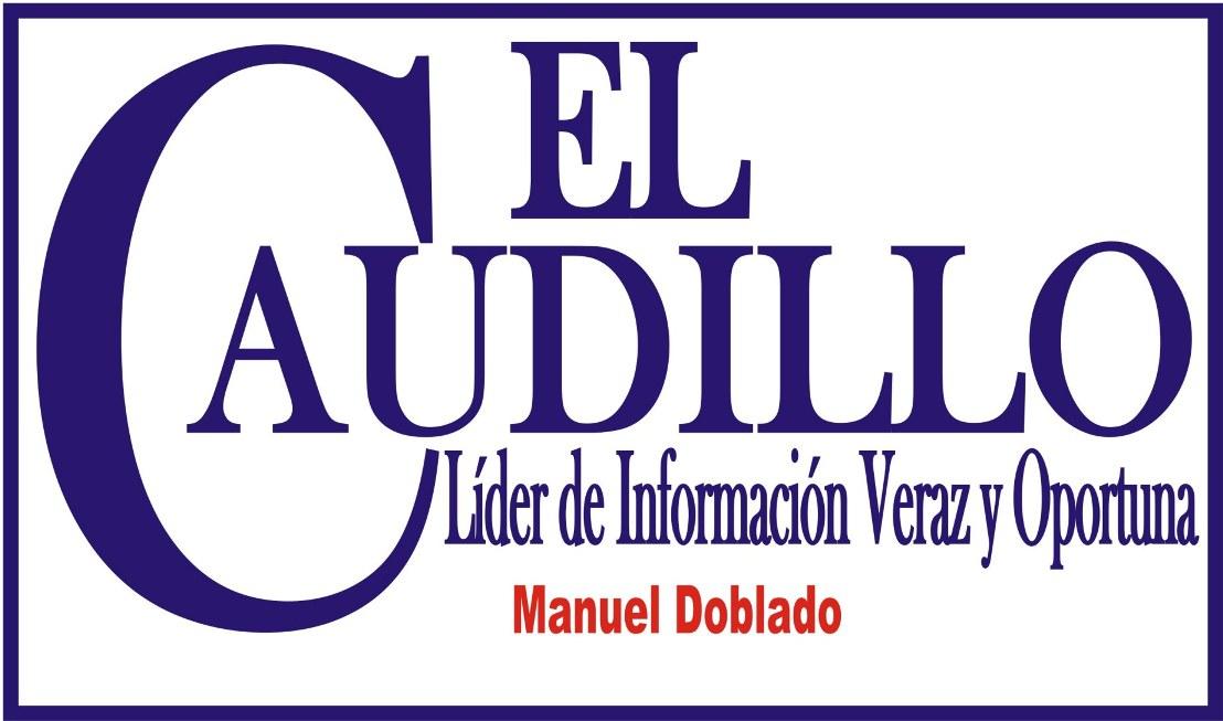 EL CAUDILLO