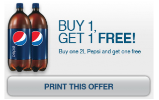 picture about Pepsi Printable Coupons called The Coupon Centsation: Pepsi Doritos: Fresh new Printable Discount coupons