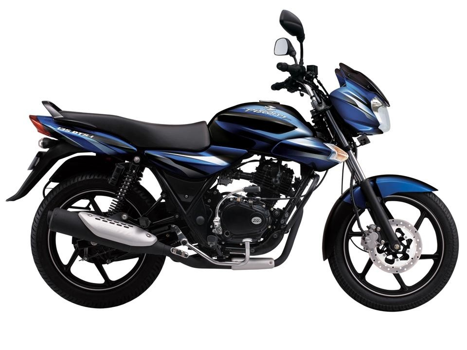 MOTORCYCLES   MOTORCYCLE NEWS AND REVIEWS  BAJAJ TO LAUNCH NEW