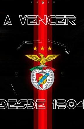 A vencer desde 1904