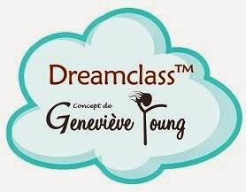 Dreamclass à venir