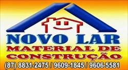 http://novolarmaterialdeconstrucao.blogspot.com.br/