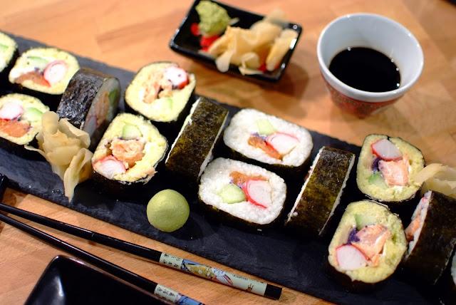 http://smykwkuchni.blogspot.com/2015/03/sushi.html