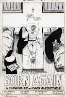 born-again-1.jpg