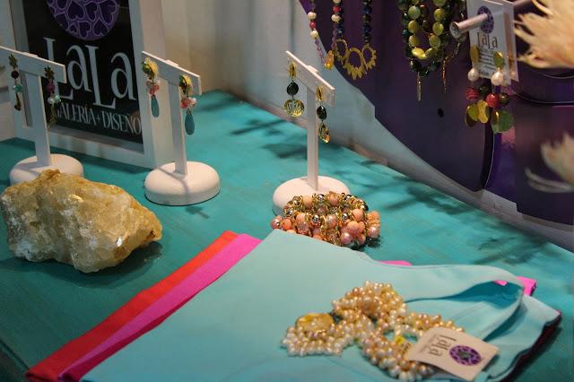 fashionblogger cali, tintoverde showrrom, cali ciudad jardin, moda colombia