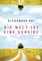 http://www.randomhouse.de/Taschenbuch/Die-Welt-ist-eine-Scheibe/Alexandra-Kui/e475489.rhd