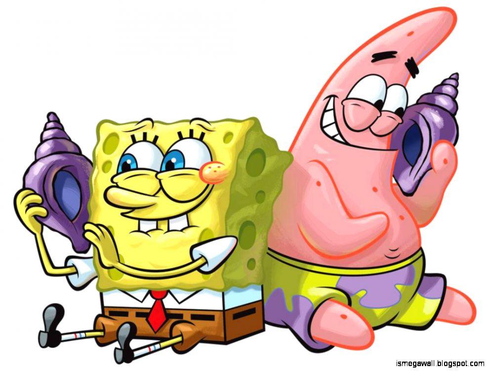 spongebob squarepants the free encyclopedia the