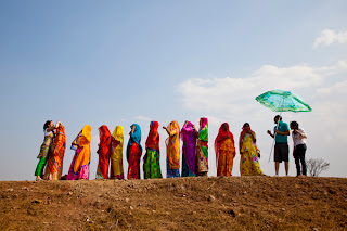 Dinesh Khanna Photographer