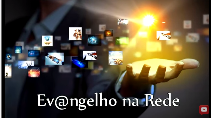 Evangelho na Rede