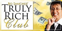 Join Truly Rich Club Now