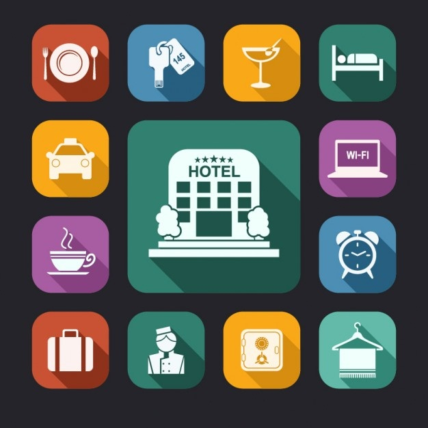 Online Booking Sites Are The Recent Development In Internet Technology It Offers Option To Book Hotels Worldwide Suiting Your Travel