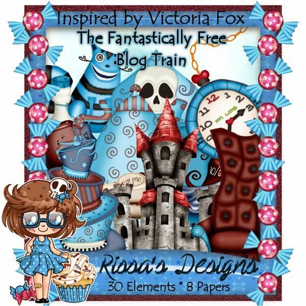 http://freebiesbyrissa.blogspot.com/