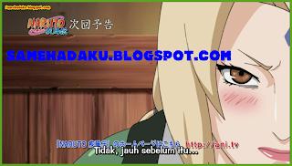 Naruto Shippuden 286 Subt Indo, Naruto Shippuden 286, Naruto Shippuden 286 terbaru, watch Naruto Shippuden 286 Subtitle Indonesia